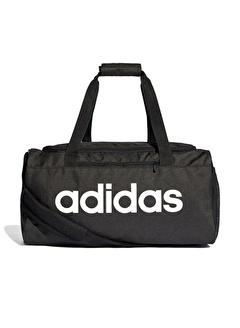 e1e848ce1c701 Adidas Çanta Modelleri En Uygun Ucuz Fiyatlara Satın Al